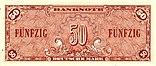 50 DM Serie1 Ausgabe2 Rueckseite.jpg
