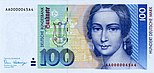 100 DM Serie4 Vorderseite.jpg